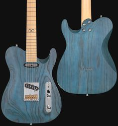 Form and function flow together powerfully and without compromise in the visually alluring Pro Traditional. Guitar Room, Guitar Wall, Cool Guitar, Fender Bender, Hammered Dulcimer, Drum Music, Telecaster Guitar, Cigar Box Guitar, Guitar Parts