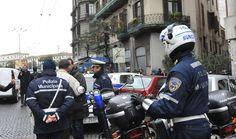 Riforma per sciogliere i corpi di Polizia Locale?