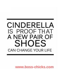 #cinderellashoes #newshoes #shoelove #disneycinderella