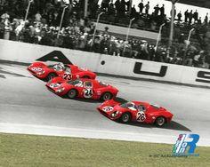 """Siamo certi che il nome Ferrari sia un """"mito"""" nelle corse? http://www.italiaonroad.it/2016/06/11/siamo-certi-che-il-nome-ferrari-sia-un-mito-nelle-corse/"""