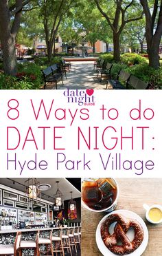 places to go on a date in tampa
