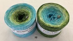 Funny Collection No10 - Specialty Yarn - Gradient Yarn - Crochet Yarn - Knitting Yarn - Wolltraum Yarn - Ombre Yarn -Yarn Thread -Crazy Yarn by MelodyyByWolltraum on Etsy