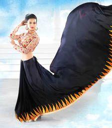 #Embellished #Elegant #Vibrant #Diva #Bollywood #2015 #lakme #fashion #week #Couture #Saree #Indian #Indo #Western #Ethnic #gorgeous #Classic #Musthave