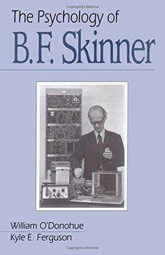 Introducing Psychology Daniel L Schacter Pdf