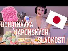 Anna Sulc - YouTube