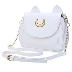 Moon Cat Purse - Love Cat Design Black Handbags, Purses And Handbags, Leather Handbags, Luxury Handbags, Cheap Handbags, Gucci Handbags, Popular Handbags, Luxury Purses, Wholesale Handbags