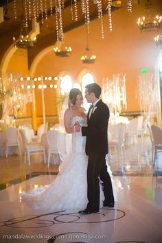 Black Tie Wedding ... Wedding ideas for brides, grooms, parents & planners ... https://itunes.apple.com/us/app/the-gold-wedding-planner/id498112599?ls=1=8 … plus how to organise an entire wedding ♥ The Gold Wedding Planner iPhone App ♥