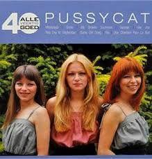 Resultado de imagem para mississippi musica pussycat