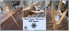 RWBY Weiss Schnee Myrtenaster Update by Tatsutetsu on DeviantArt Easy Cosplay, Cosplay Ideas, Costume Ideas, Rwby Weiss, Otaku, Weapons, Projects To Try, Tutorials, Deviantart