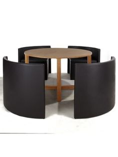 1000 Images About Dining Table Sets On Pinterest Dining Sets Round Dining