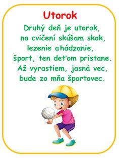 Portfolio, Games For Kids, Winnie The Pooh, Crafts For Kids, Poems, Preschool, Nursery, Classroom, Teacher