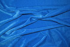 Velour Fabric, Fabrics, Turquoise, Tejidos, Green Turquoise, Cloths, Fabric, Textiles