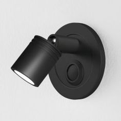 Wall Archives | Chelsom Reading Wall, Wall Lights, Lighting, Reading Lights, Light Led, Inspiration, Satin, Range, Boutique