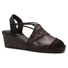 Toni Pons Telma found at #OnlineShoes