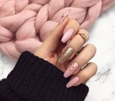 In look for some nail designs and some ideas for your nails? Listed here is our set of must-try coffin acrylic nails for cool women. Nude Nails, White Nails, Pink Nails, Coffin Nails, Acrylic Nail Designs, Nail Art Designs, Acrylic Nails, Nail Swag, Pink Nail Colors