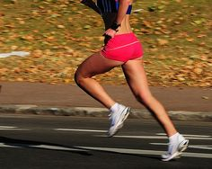Increasing your running speed should be on your top priority list whether you have just signed for your first 5K, or looking to improve your marathon time.  The best way to run faster is to run more miles.  Therefore, today I'm going to share with you some creative and awesome training guidelines to help you improve your running speed without logging in more miles