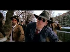 Seeed - Dickes B (official Video) - YouTube