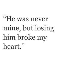 feelings quotes crushes - feelings quotes + feelings quotes in hindi + feelings quotes for him + feelings quotes thoughts + feelings quotes overwhelmed + feelings quotes for him i miss you + feelings quotes crushes + feelings quotes life Motivacional Quotes, Hurt Quotes, Breakup Quotes, Life Quotes, Quotes About Heartbreak, Quotes About Breakups, Quotes About Relationships, Empty Quotes, Quotes Marriage