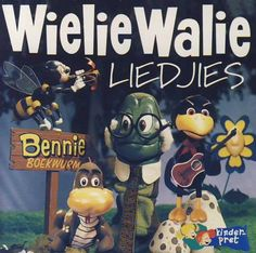 Wielie Walie Liedjies : CD in good Condition in the Other Music CDs category was listed for on 20 Mar at by GAPZ in Johannesburg 80s Kids, Kids Tv, Bar Pics, The Beautiful Country, Beaches In The World, My Childhood Memories, Kids Corner, The Good Old Days, 40th Birthday