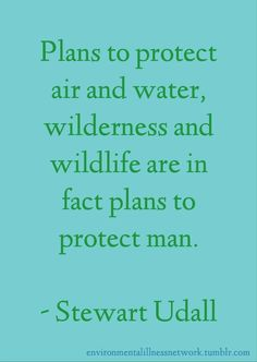 64 Best Water Quotes images in 2016 | Our planet, Water