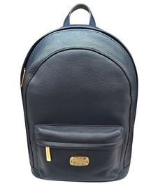 Buy michael kors jet set large backpack   OFF77% Discounted e34924ab25
