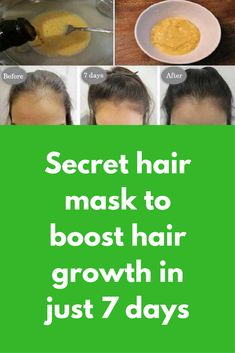 How To Grow Hair Faster, Thicker and Longer – Hair Growth Secrets for Overnight, Days, Weeks & Months – Hair Care Tips Olive Oil Hair Mask, Egg Hair Mask, Hair Masks, Best Hair Removal Products, Hair Removal Methods, Beer For Hair, Garden Route, Stop Hair Loss, Hair Restoration