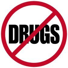 just say no to drugs slogans   say no to drugs   pinterest   weed    say no to drugs