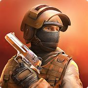 Standoff 2 Mod apk Unlimited Money Ammo & No reload - Tech J Gamer Special Games, Best Android Games, Capture The Flag, Arms Race, Fps Games, Shooting Games, First Person Shooter, Android Apk, Apps
