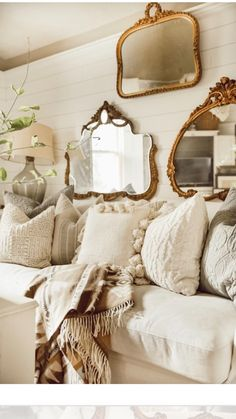 47 Adorable French Country Living Room Interior Decoration Ideas To Have . - 47 Adorable French Country Living Room Interior Decoration Ideas To Have – 47 Adorable French Cou - Living Room Decor Country, Shabby Chic Living Room, Living Room Interior, Living Room Decor Gold, Country Chic Decor, French Country Bedrooms, French Country Living Room, Country French, Country Bathrooms