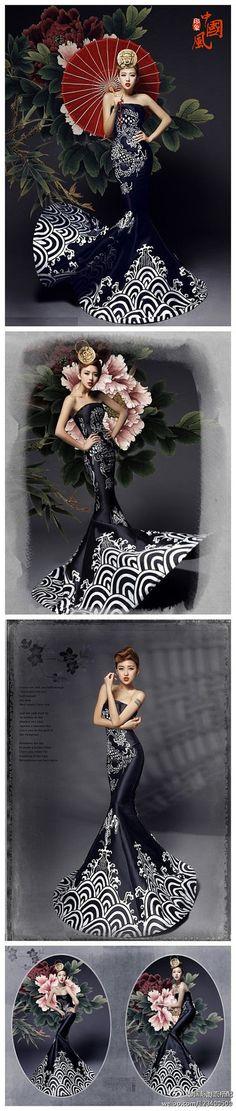 https://flic.kr/p/BPhsYv | Trouwjurken | Bekijk onze ruime collectie trouwjurken. De meeste en mooiste betaalbare trouwjurken bij de Grootste Bruidszaak van Nederland! | www.popo-shoes.nl