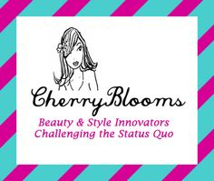 Home - Official Website - Eyelash Extensions - Cherry Blooms USA Cherry Blooms Mascara, Eyelash Extensions, Eyelashes, Website, Usa, Shop, Lashes, Lash Extensions
