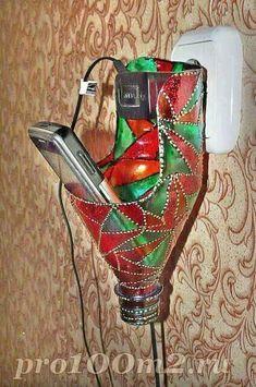 14 easy diy plastic bottle projects - best of diy ideas use of bottle, diy Water Bottle Crafts, Reuse Plastic Bottles, Plastic Bottle Crafts, Recycled Bottles, Recycled Crafts, Diy Crafts, Water Bottles, Soda Bottles, Use Of Bottle