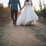 Joe en Rochallé Walters – Love is Bridal, Wedding Dresses, How To Wear, Fashion, Bride Dresses, Moda, Bridal Gowns, Bride, Alon Livne Wedding Dresses