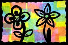 MissCaputo1's art on Artsonia