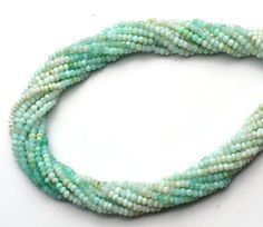 Your place to buy and sell all things handmade White Opal, Blue Opal, Semi Precious Gemstones, Natural Gemstones, Gemstone Beads, Shades, Sunnies, Eye Shadows, Draping