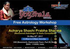 Rishikesh, Naturopathy, Ayurveda, Astrology, Opportunity, Organizing, Trust, Meditation, Workshop