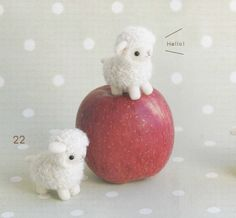 https://www.etsy.com/mx/listing/108152812/cute-pdf-aguja-fieltro-oveja-mascota?ga_order=most_relevant