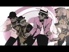 "Kinder Funk - Parody of ""Uptown Funk"" for Kinder Graduation - YouTube"