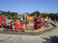 Recreatiepark De Ster - Sint-Niklaas