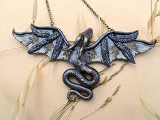 Night Forest Dragon by RegnumLaternis on DeviantArt