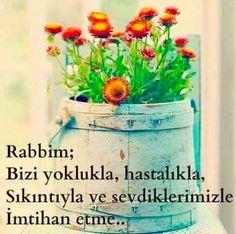 Vuslat Leylâ Beautiful Prayers, Islam, Deen, Nirvana