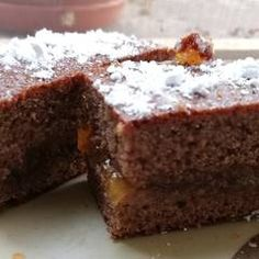 (2) Dédi kakaós sütije (kevertje) | Kovácsné Tóka Renáta receptje - Cookpad receptek Banana Bread, Food, Essen, Meals, Yemek, Eten