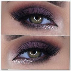 pretty hair and makeup, easy to do eye makeup, makeup things name, bridals pics, top makeup trends 2017, water for weight loss, why is makeup called makeup, popular makeup trends, makeup trends winter 2017, how to set up a makeup business, wedding make, makeup for engagement indian, spring wedding makeup, pictures of smokey eyes, beauty store hair, mac makeup indonesia