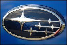 Zero Landfill Status? Yeah, These Brands Have It. #Proctor&Gamble  #ContinentalTires #BigelowTea #Subaru