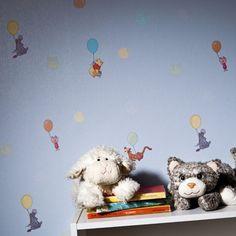 #kraudantapetti Magic Kids, Kids Wallpaper, Disney Magic, Snoopy, News, Fictional Characters, Art, Art Background, Kunst