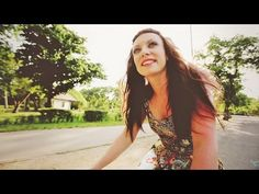 Rúzsa Magdolna - Április (Official Music Video) - YouTube
