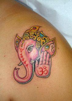 I think I may have finally found the tattoo I want!!
