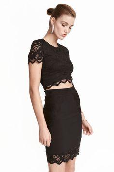 Imágenes 91 Womans De Crop Shopping M Mejores amp; Y Tops H Tops Oq5SRq