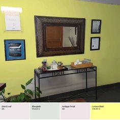 Offices, Frame, Home Decor, Picture Frame, Decoration Home, Room Decor, Desk, Frames, Home Interior Design