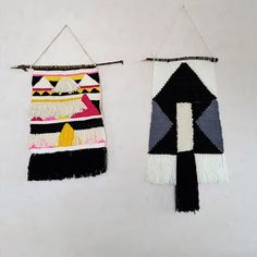 Ohjetta ja vähän muutakin - Pientä kivaa Petra, Bags, Handbags, Dime Bags, Lv Bags, Purses, Bag, Pocket